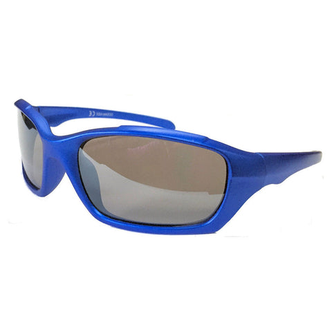 Ocean Kidz Sea Sunglasses