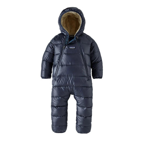 Patagonia Kids And Infant Clothing The Little Adventure