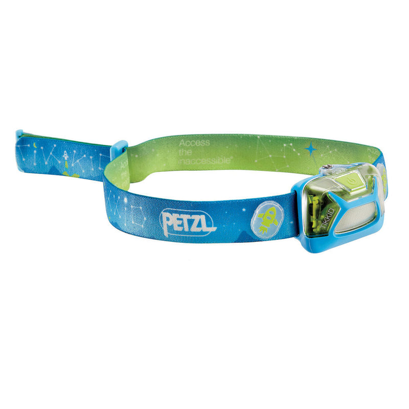 Cairn Scoop OTG Junior Goggles (6 - 12 yrs)