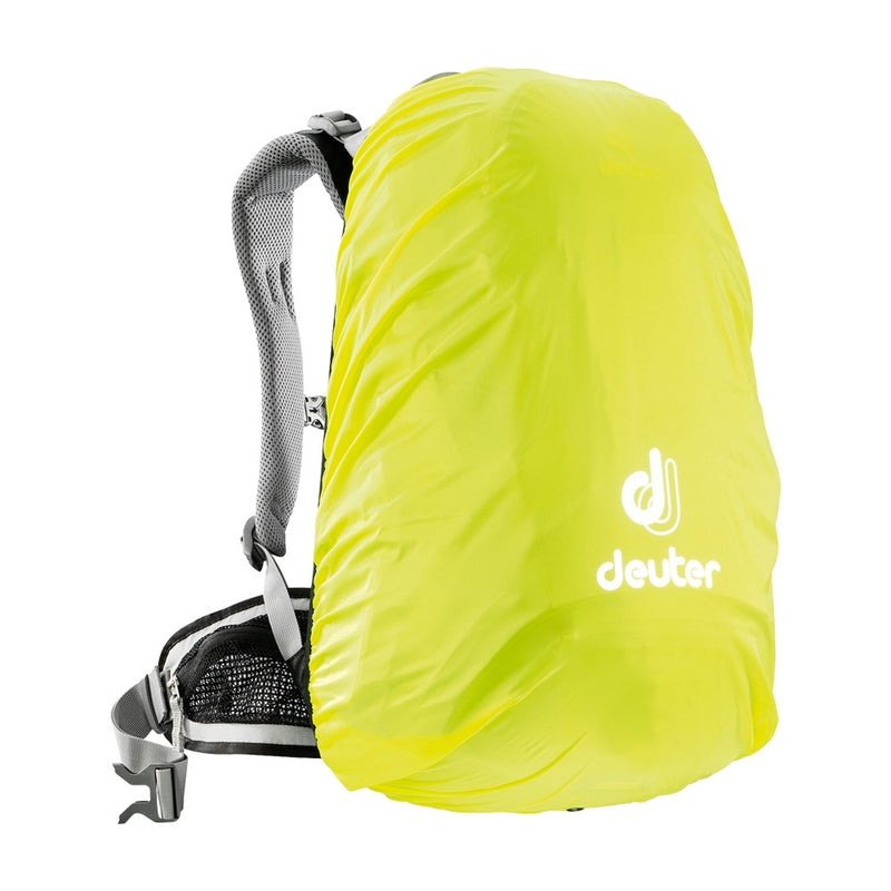 Deuter Rucksack Raincovers-Little Adventure Shop