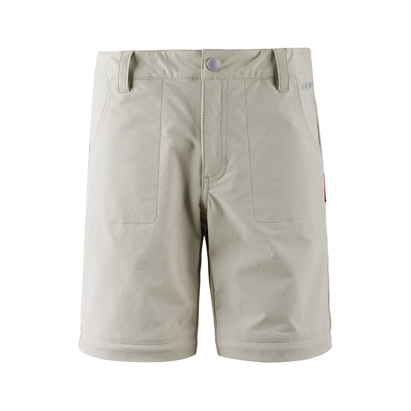 Reima Kids Virtaus Anti-Bite Trousers (Stone)-Little Adventure Shop