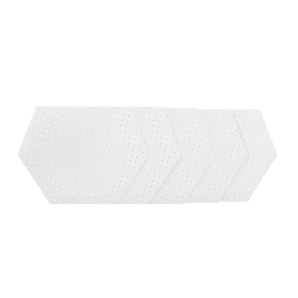Buff Junior Face Mask 30 Replacement Filters-Little Adventure Shop