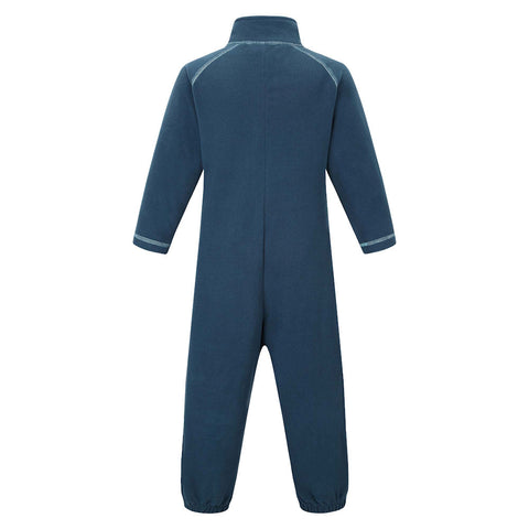 Kids All In One Suits Winter Overalls Little Adventure