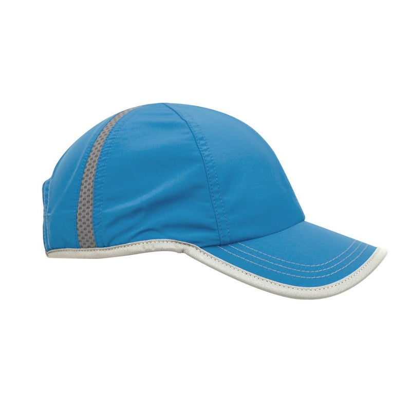 Sunday Afternoons Kids Impulse Cap (Electric Blue)-Little Adventure Shop