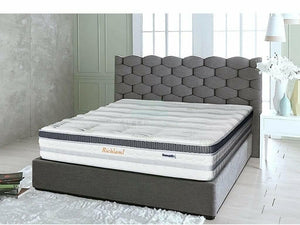 Dunlopillo Richland Mattress-Dunlopillo-Sleep Space