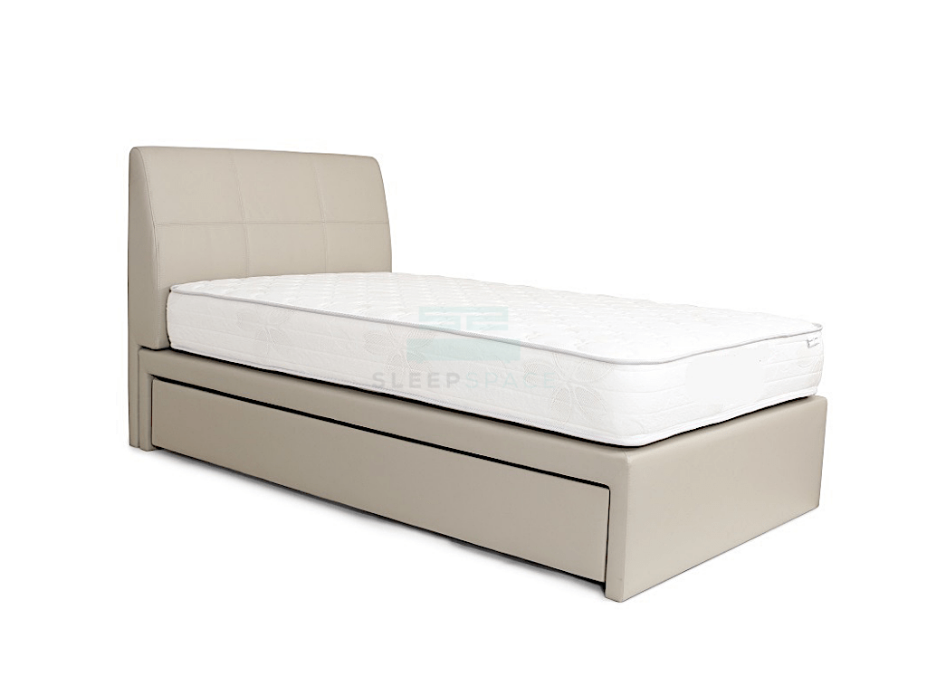 Magic Koil 3 in 1 Pullout Bed Bundle