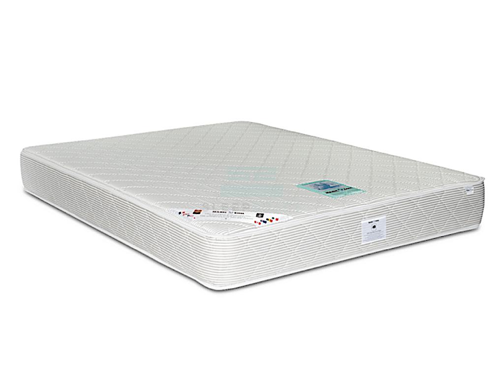 Magic Koil Executive Hotel Mattress-Magic Koil-Sleep Space