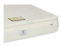 Magic Koil Grand Palais Pillow Top Mattress-Magic Koil-Sleep Space