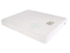 Magic Koil Remmory Visco Memory Foam Mattress-Magic Koil-Sleep Space