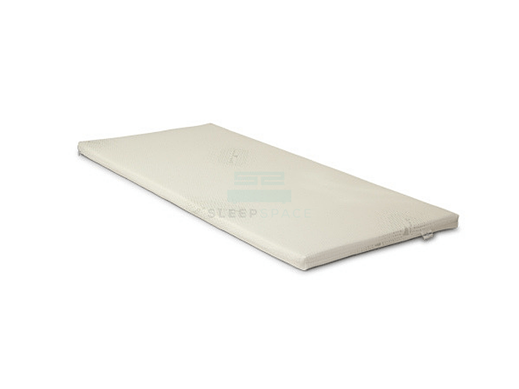 Magic Koil Natural Latex Mattress Topper-Magic Koil-Sleep Space