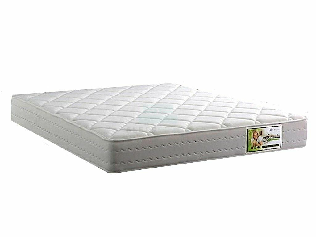 "Mylatex Formula Latex 8"" Compressed Latex Mattress-Mylatex-Sleep Space"