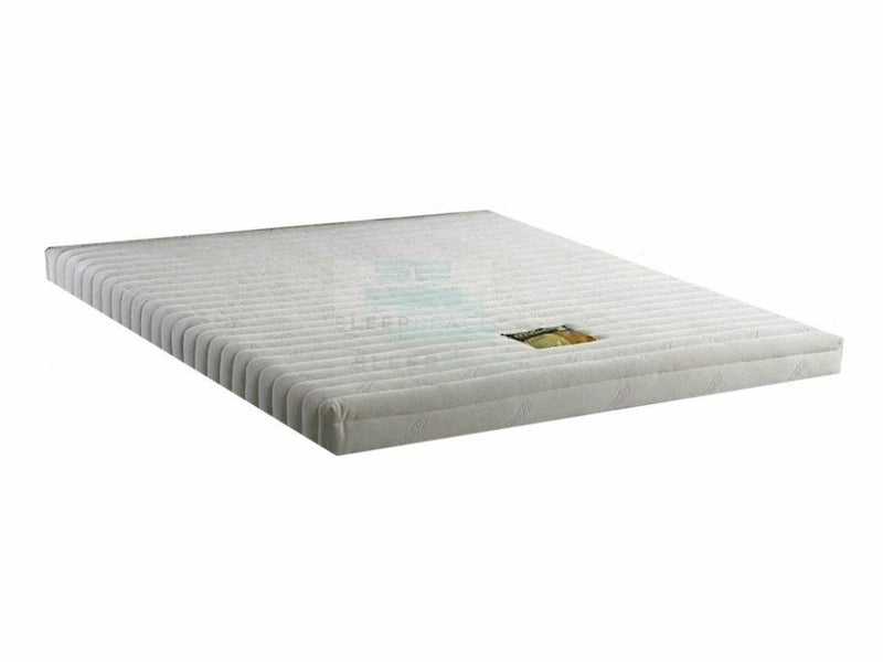 "Mylatex LatexPure 4"" Full Latex Mattress-Mylatex-Sleep Space"