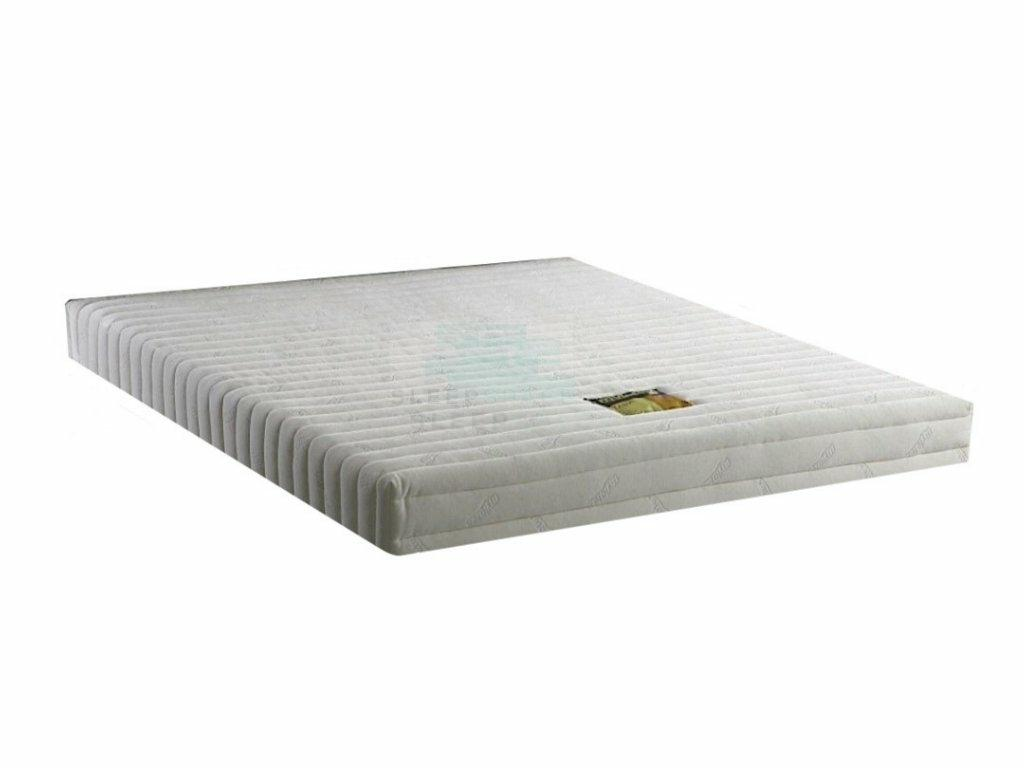"Mylatex LatexPure 6"" Full Latex Mattress-Mylatex-Sleep Space"