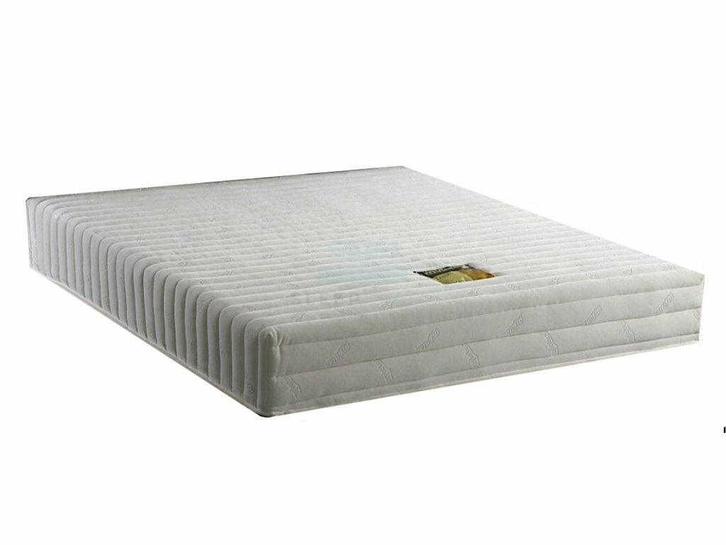 "Mylatex LatexPure 8"" Full Latex Mattress-Mylatex-Sleep Space"