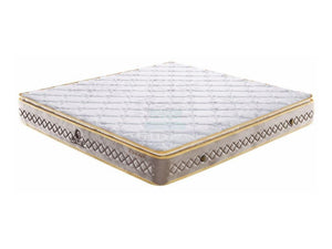 Ofeno Chicago Spring Mattress-Ofeno-Sleep Space