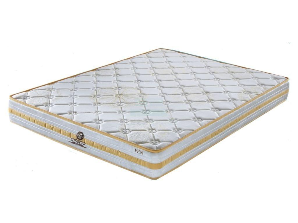 Ofeno Fen Spring Mattress-Ofeno-Sleep Space
