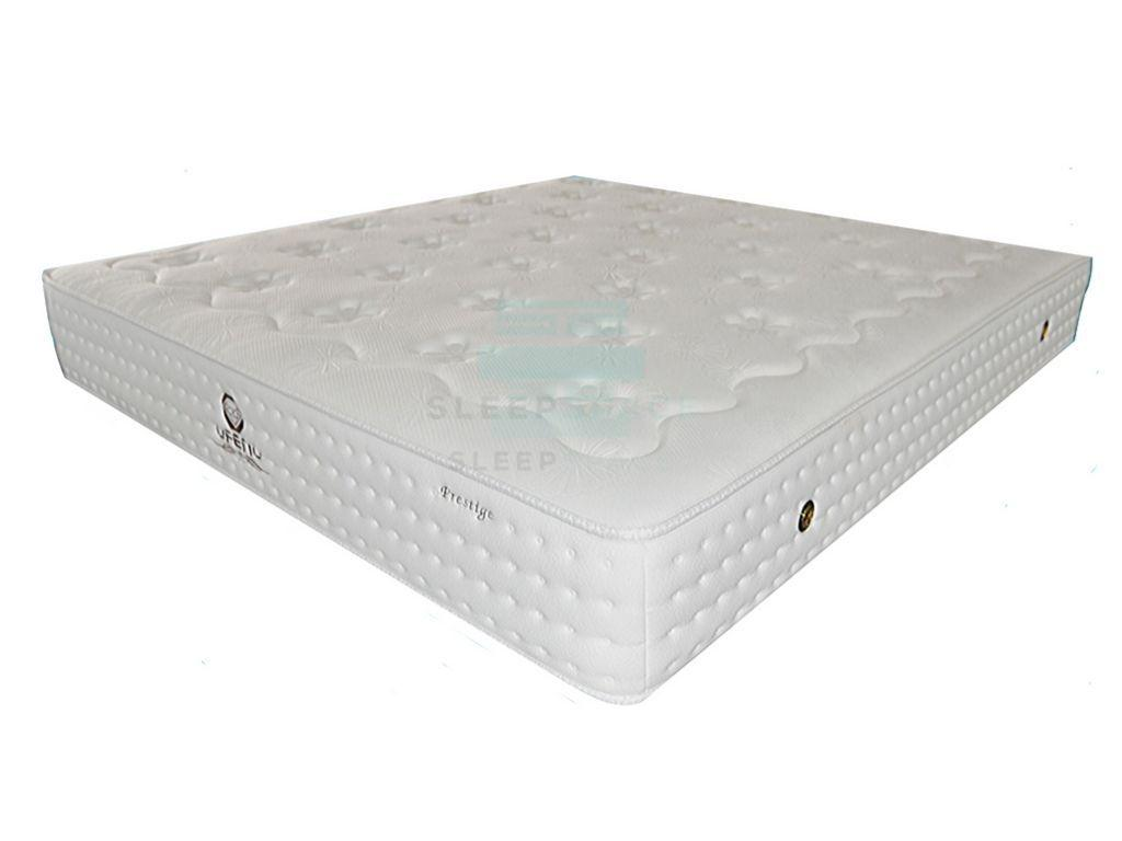 Ofeno Prestige Pocketed Spring Mattress-Ofeno-Sleep Space
