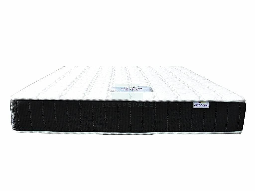 Orthorest Ortho Classic Mattress-Orthorest-Sleep Space