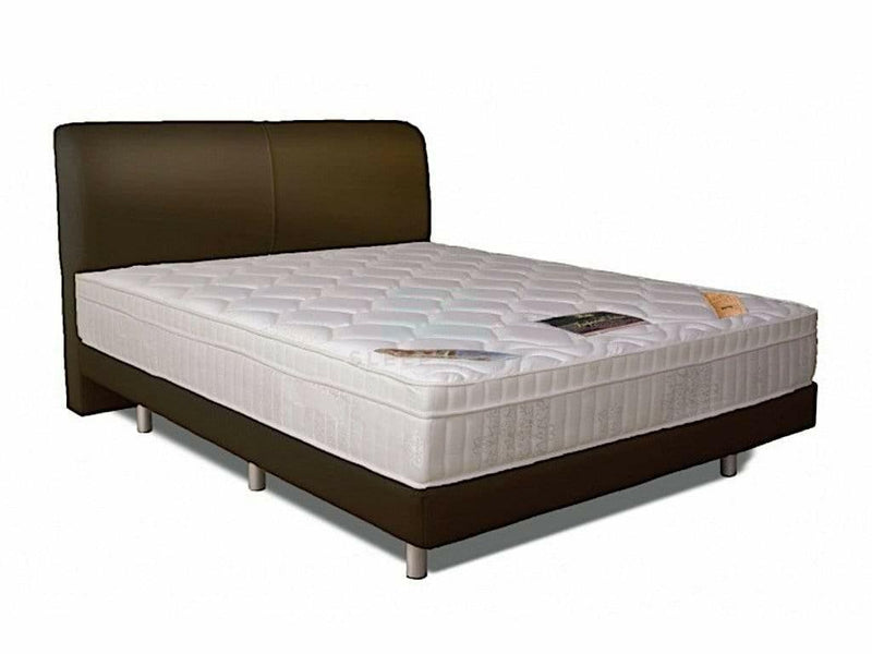 Princebed Imperial Deluxe Mattress-Princebed-Sleep Space