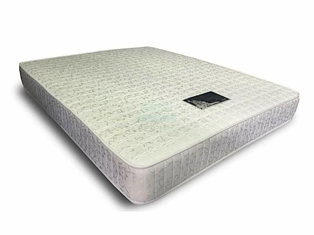 Princebed London Dream Mattress-Princebed-Sleep Space