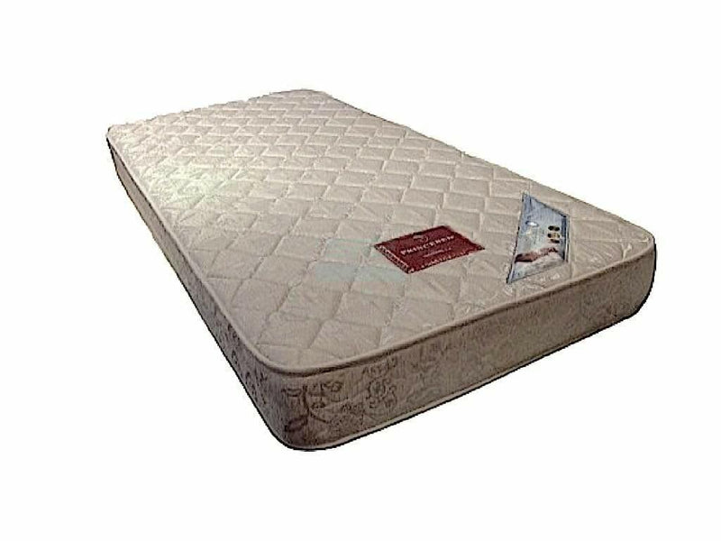 Princebed Shangri-la Mattress-Princebed-Sleep Space