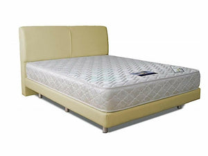 Princebed Summer Dream Mattress-Princebed-Sleep Space
