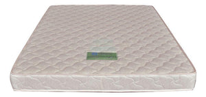Yasumi Lily Coconut Fibre Firm Mattress-Yasumi-Sleep Space