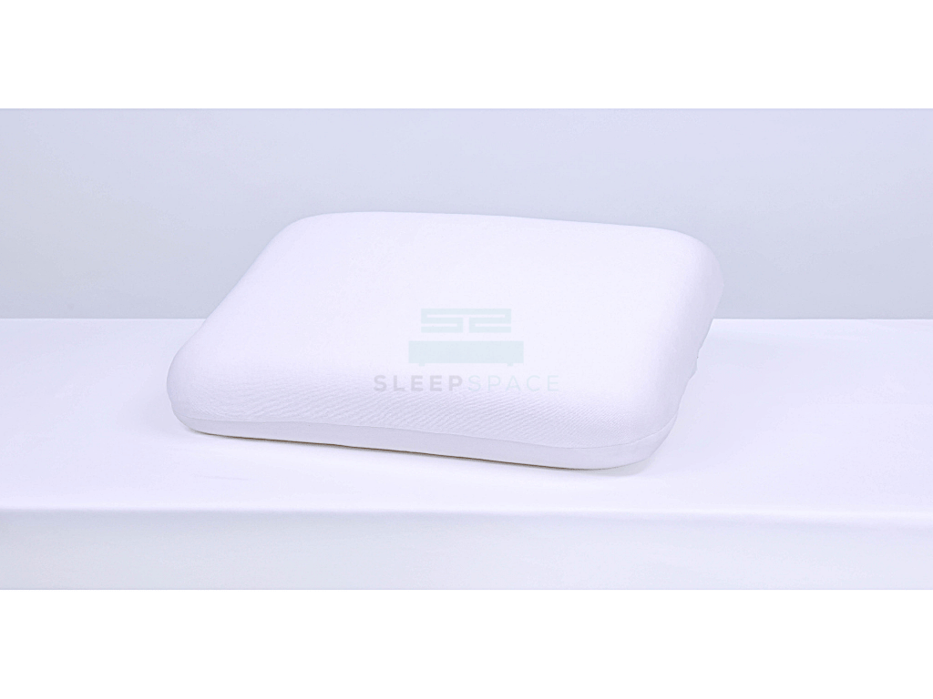 Maxcoil Aris Memory Foam Pillow-Maxcoil-Sleep Space