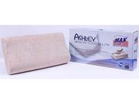 MaxCoil Ashley Memory Foam Pillow-Maxcoil-Sleep Space