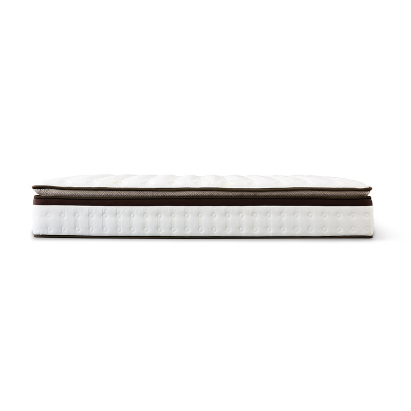 Viro Great Rest Pocketed Spring Mattress-Viro-Sleep Space