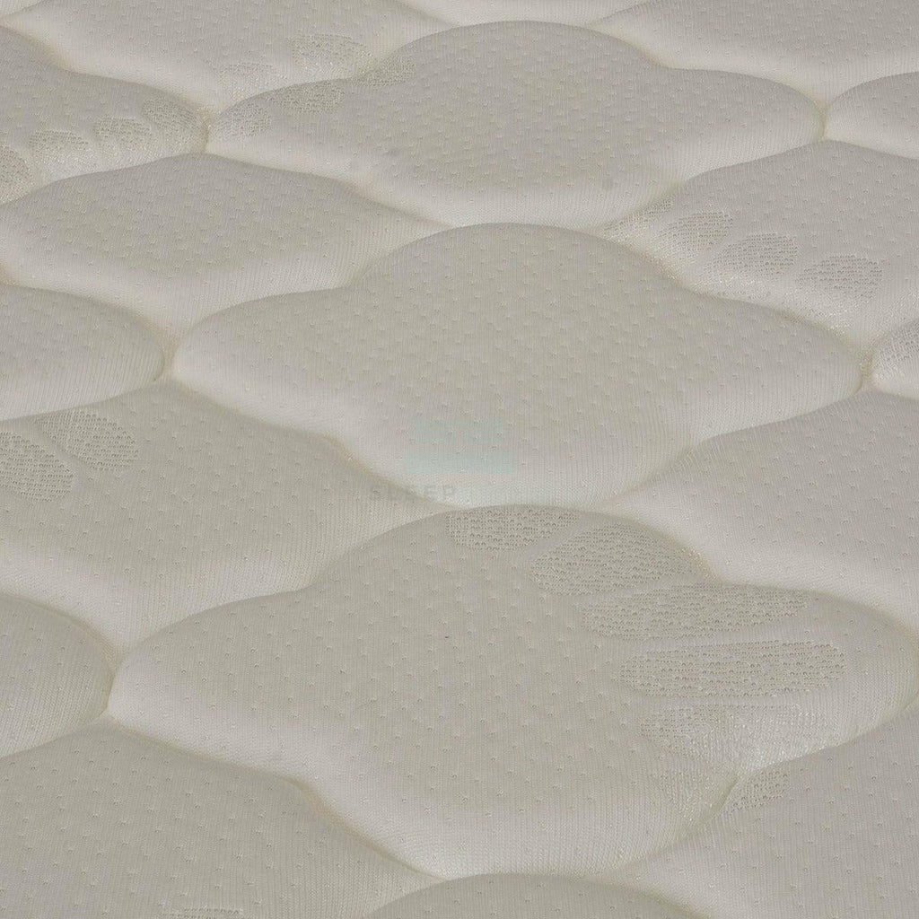 Viro Power Foam Mattress (5/6 inch)-Viro-Sleep Space