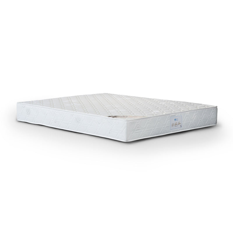 Viro X-Tra Firm Orthopedic Spring Mattress-Viro-Sleep Space