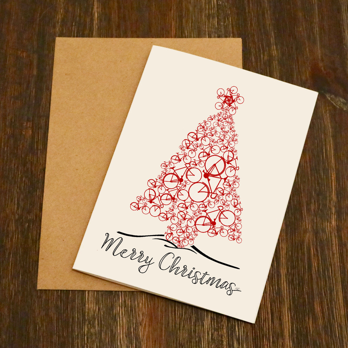 Christmas Cards From Elliebeanprints Fast Delivery