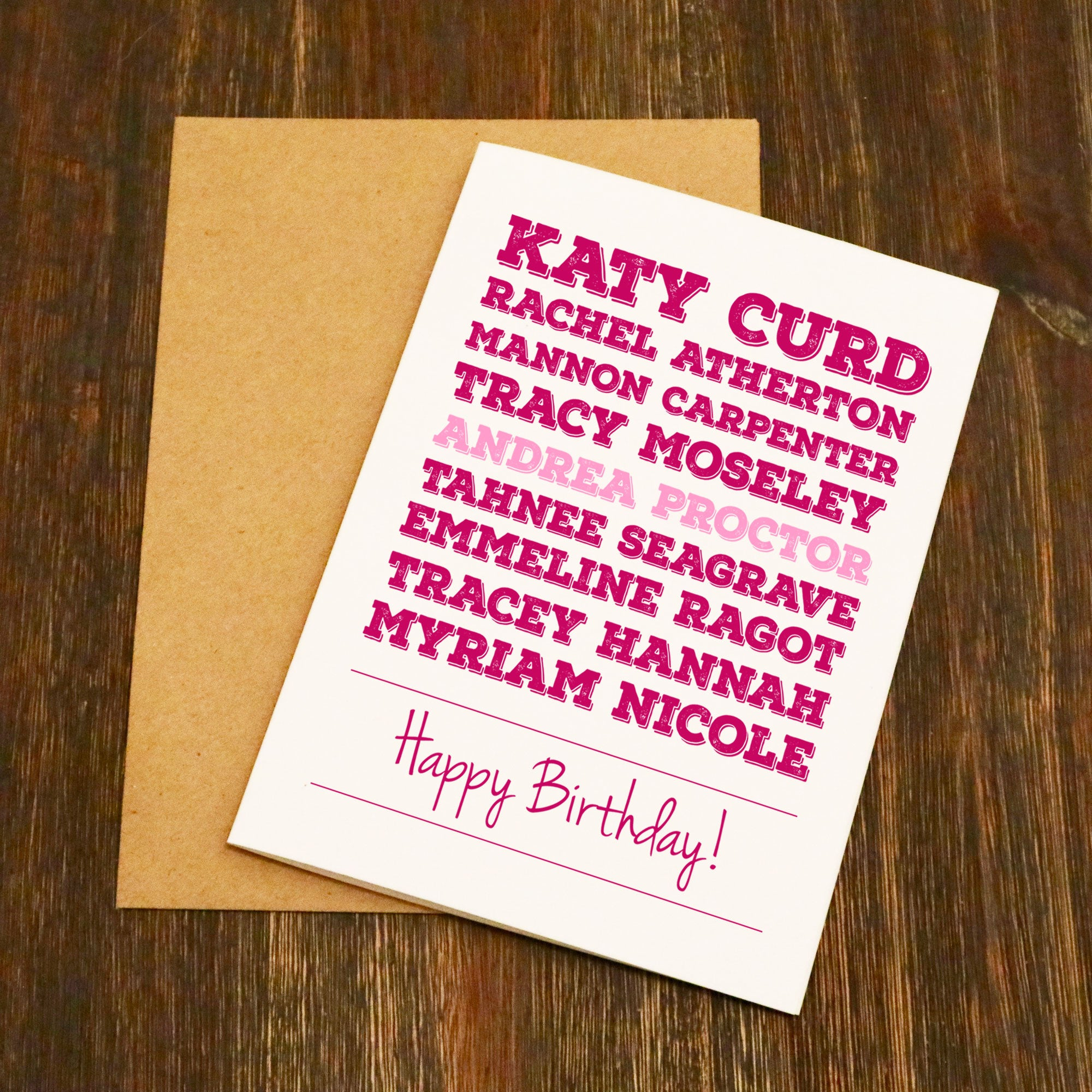 famous women mountain bikers birthday card elliebeanprints