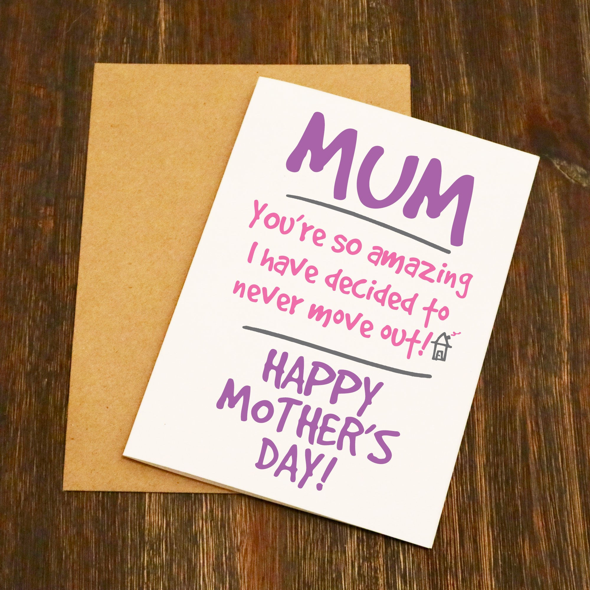mothers day inspired vouchers - HD2000×2000