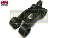 MINI DIGGER BUCKET TIPPING LINK (PART NO. 232/03901)