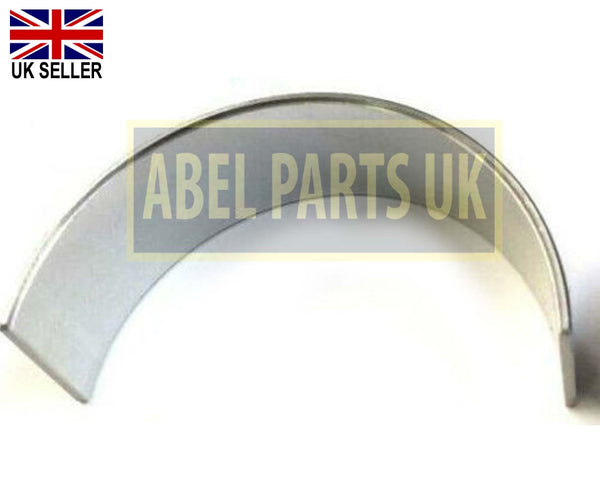 ENGINE BIG END BEARING FOR VARIOUS JCB MODELS (PART NO. 320/03270)
