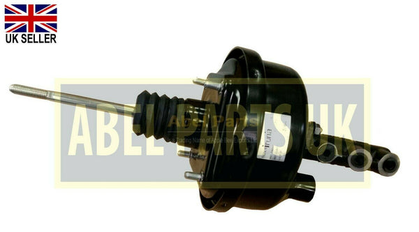 BRAKE SERVO ASSEMBLY (PART NO. 15/920388)