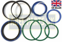 SEAL KIT FOR VARIOUS JCB MACHINES (PART NO. 991/20023)