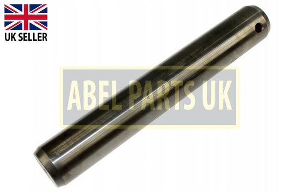 3CX - PIVOT PIN FOR VARIOUS JCB MODELS (PART NO. 811/80014)