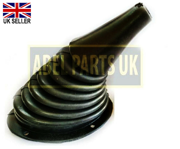 GAITER CONTROL EXCAVATOR FOR JCB 3CX (PART NO. 331/25685)