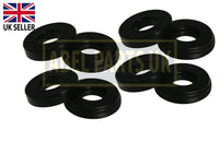 HYDRA CLAMP SEAL 4PCS (PART NO. 904/20336)