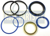 SEAL KIT FOR EXT. DIPPER, JACK LEGS ETC (PART NO. 991/00100)