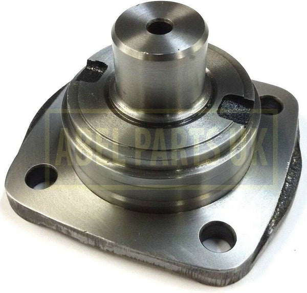 JCB 3CX TRUNNION (PART NO. 458/20061 OR 453/30401)