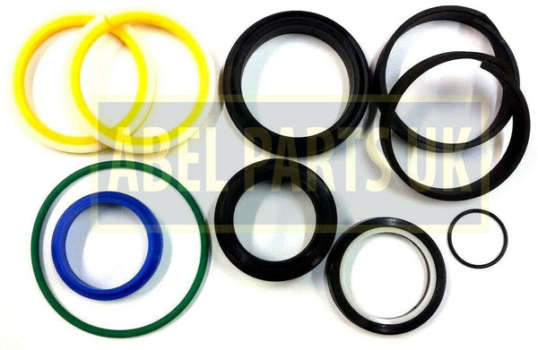 3CX 4CX -- SEAL KIT 40MM ROD X 70MM CYL (PART NO. 991/00015)
