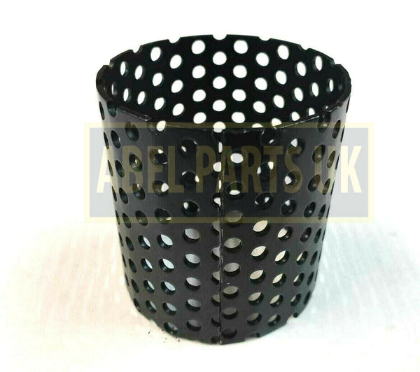 PERFORATED SPACER (PART NO. 829/30943)