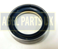 OIL SEAL FOR JCB 3CX (PART NO. 904/50007)