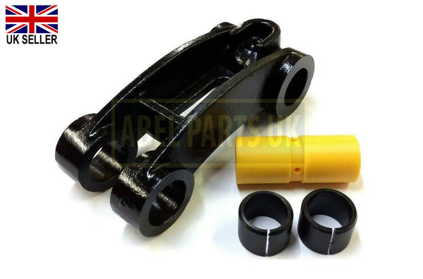 MINI DIGGER TIPPING LINK AND BUSH KIT (231/03901,809/10038,808/10006)