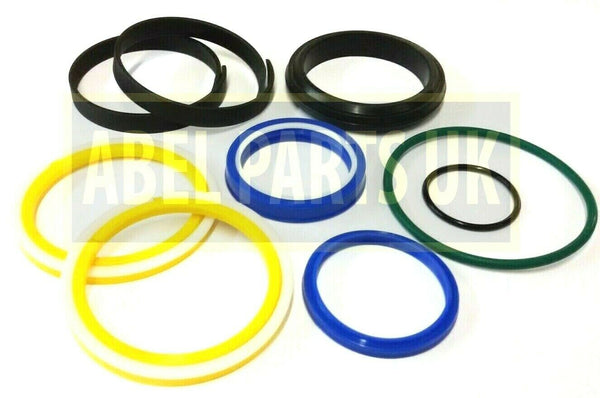 SEAL KIT FOR BOOM & BUCKET 812, 814 (PART NO. 991/00128)