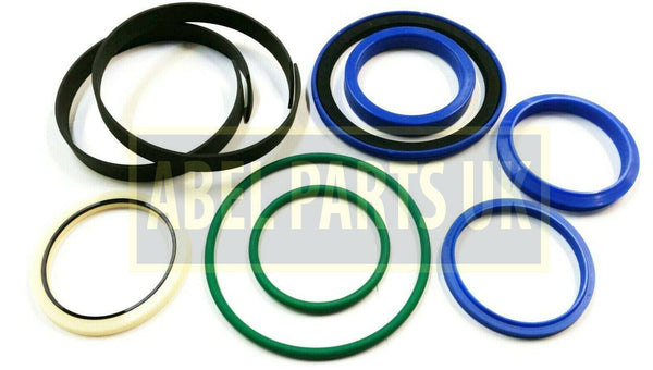 SEAL KIT FOR VARIOUS JCB MACHINE (PART NO. 991/20038)
